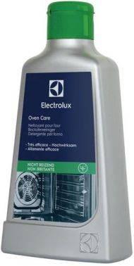 Чистящее средство для духовых шкафов Electrolux E6OCC104