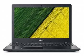 """Ноутбук 15.6"""" Acer Aspire E15 E5-576G-35Z3 черный (NX.GVBER.029)"""