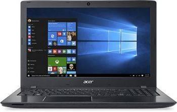 """Ноутбук 15.6"""" Acer Aspire E15 E5-576G-31SJ черный (NX.GVBER.031)"""