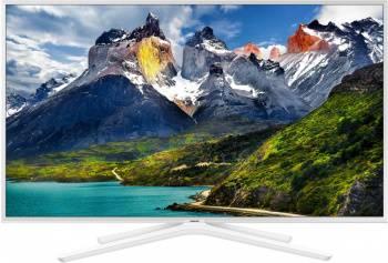 Телевизор LED Samsung UE49N5510AUXRU