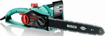 Цепная пила Bosch AKE 45 S (0600834700)