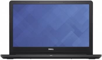 """Ноутбук 15.6"""" Dell Inspiron 3567 черный (3567-5796)"""