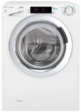 Стиральная машина Candy GVSW40 364TWHC-07 белый (31008411)