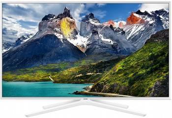 Телевизор LED Samsung UE43N5510AUXRU