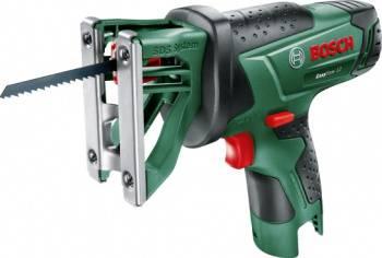 Лобзик Bosch EasySaw 12 (06033B4005)