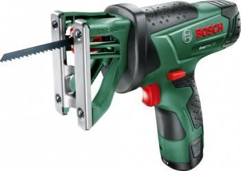 Лобзик Bosch EasySaw 12 (06033B4004)