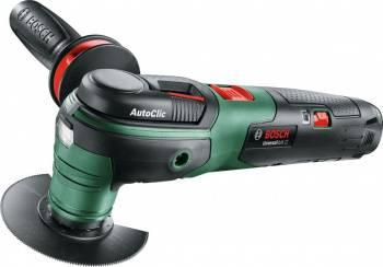 Многофункциональный инструмент Bosch UniversalMulti 12 (0603103021)