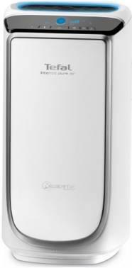 Воздухоочиститель Tefal PU4015O1 30Вт белый (7211002685)