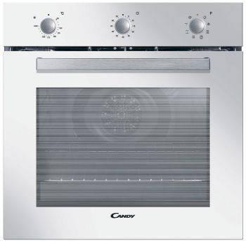 Духовой шкаф электрический Candy FCP612WXL белый (33701970)