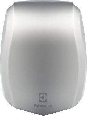 Сушилка для рук Electrolux EHDA/BH-800 белый (НС-1132603)