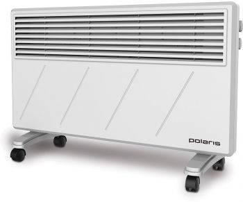 Конвектор Polaris PCH 2035 белый