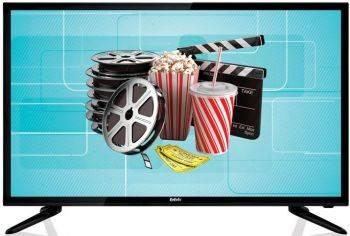 Телевизор LED BBK 32LEX-7047/T2C