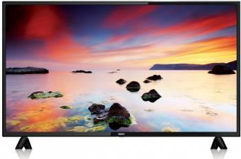 Телевизор LED BBK 40LEM-1043/FTS2C