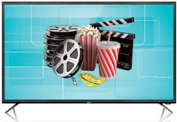 Телевизор LED BBK 43LEX-7027/FT2C