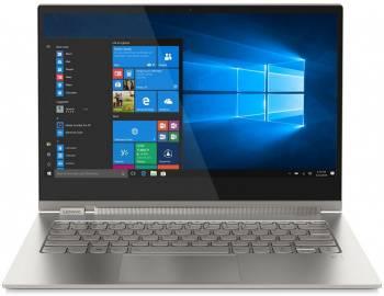 """Трансформер 13.9"""" Lenovo Yoga C930-13IKB золотистый (81C40024RU)"""