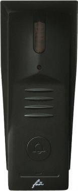 Видеопанель FX-CP10 черный