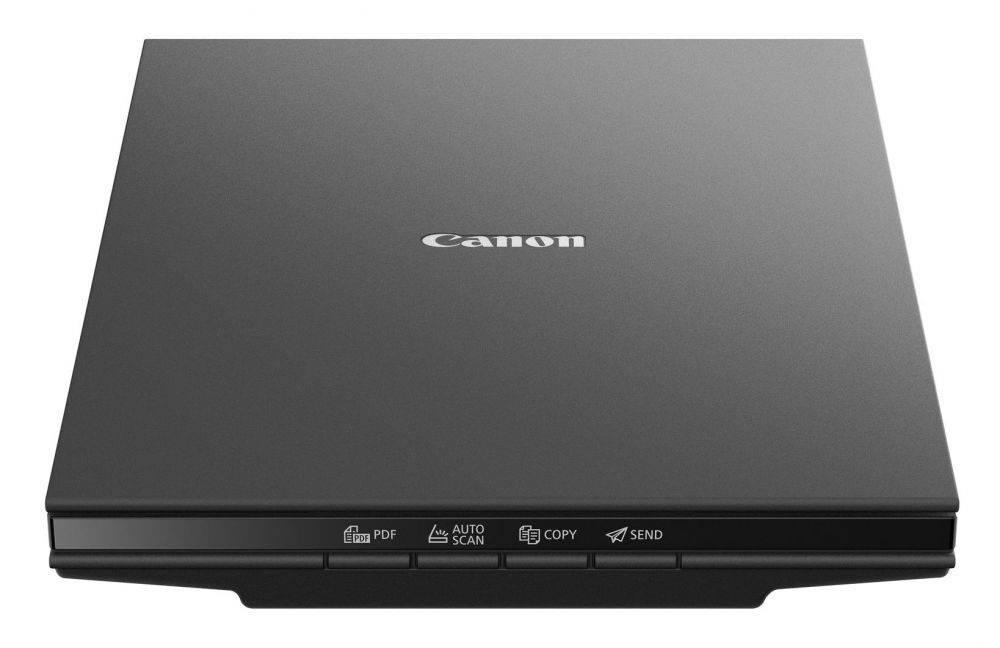 Сканер Canon Canoscan LIDE300 (2995C010) - фото 2