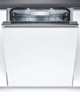 Посудомоечная машина Bosch SMV88TD06R