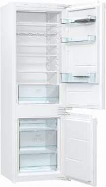 Холодильник Gorenje RKI2181E1 белый