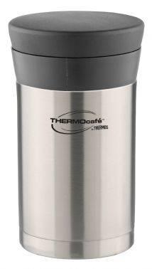 Термос Thermos ThermoCafe DFJ-500 food flask стальной (868169)