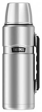 Термос Thermos SK2010 SBK стальной (156020)