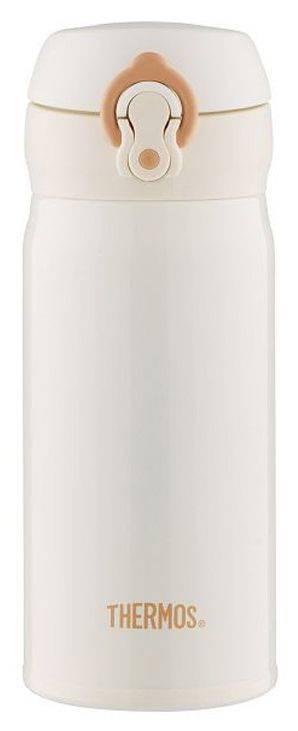 Термос Thermos JNL-352-PRW белый (935281) - фото 1