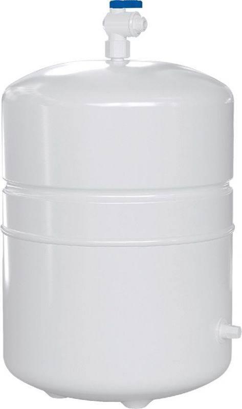Водоочиститель Барьер К-ОСМОС + кран 27 (Н321Р00) - фото 4