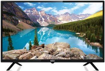 Телевизор LED BBK 28LEM-1050/T2C