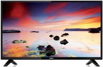 Телевизор BBK 32LEM-1043/TS2C черный