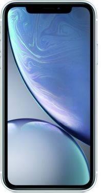 Смартфон Apple iPhone XR MRYL2RU/A 256ГБ белый