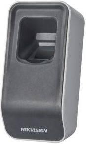 Считыватель карт Hikvision DS-K1F820-F уличный