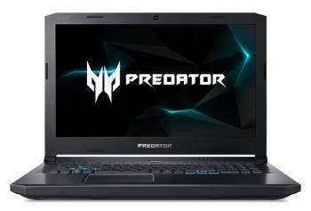 """Ноутбук 17.3"""" Acer Helios 500 PH517-61-R9MZ черный (NH.Q3GER.009)"""