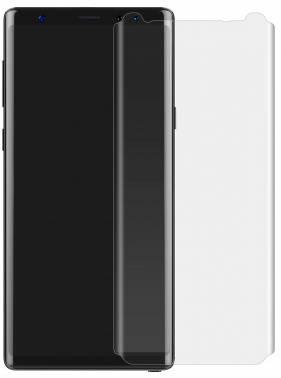 Защитная пленка Samsung для Samsung Galaxy Note 9 (GP-N960KDEFAIA)