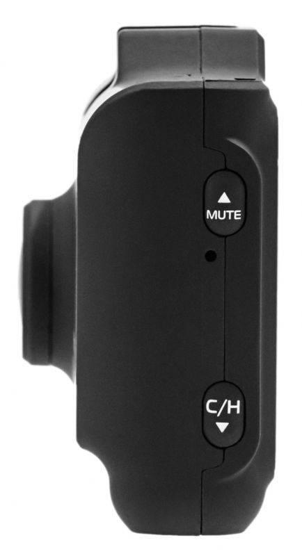 Видеорегистратор с антирадаром Playme P570SG - фото 4