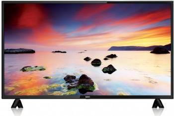 Телевизор LED BBK 43LEM-1043/FTS2C
