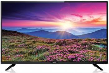 Телевизор LED BBK 49LEM-1051/FTS2C