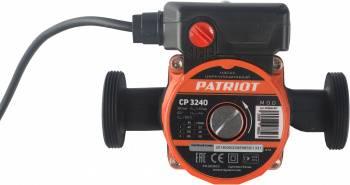 Насос циркуляционный Patriot CP 3240 (315302623)