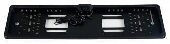 Камера заднего вида Silverstone F1 IP-616 HD (CAM№-IP-616HD)