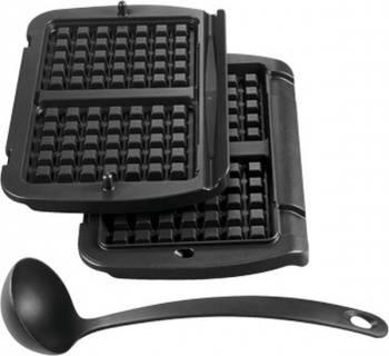 Насадка Tefal Optigrill XA723812 черный (7211003308)