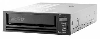 Ленточный накопитель HPE StoreEver MSL (Q6Q68A)