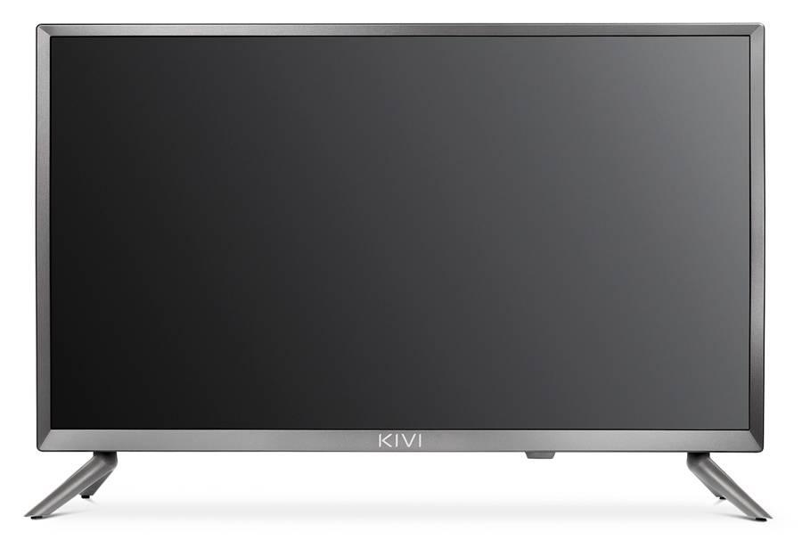 Телевизор LED Kivi 24HK20G - фото 2