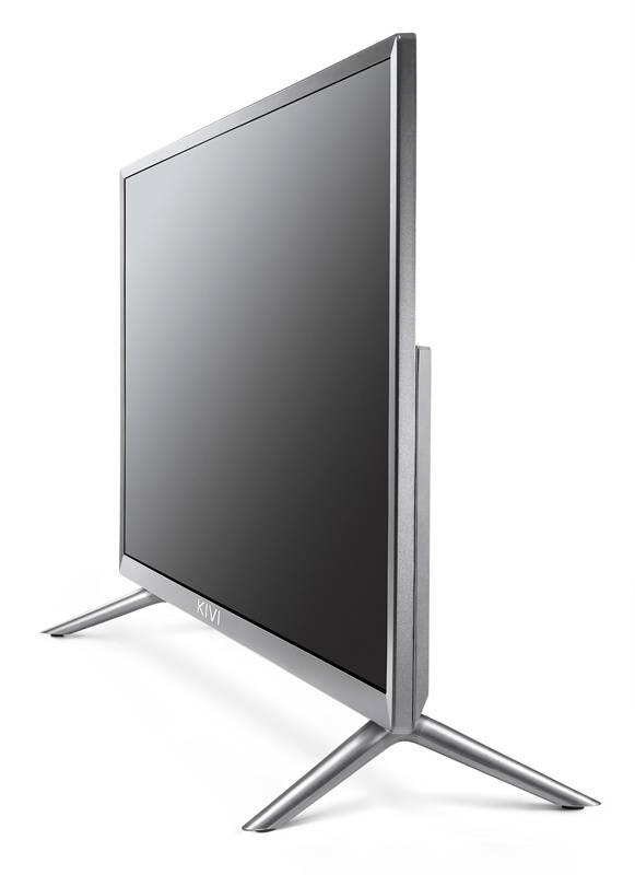 Телевизор LED Kivi 24HK20G - фото 4