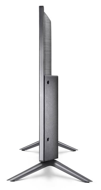 Телевизор LED Kivi 24HK20G - фото 5