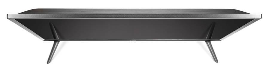Телевизор LED Kivi 24HK20G - фото 7