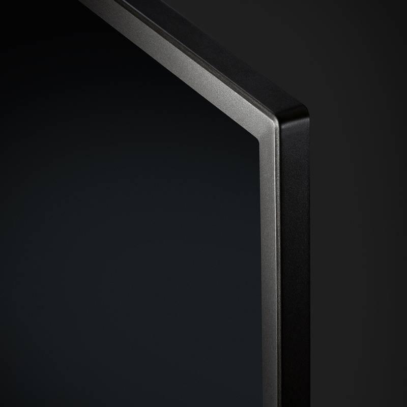 Телевизор LED Kivi 24HK20G - фото 9