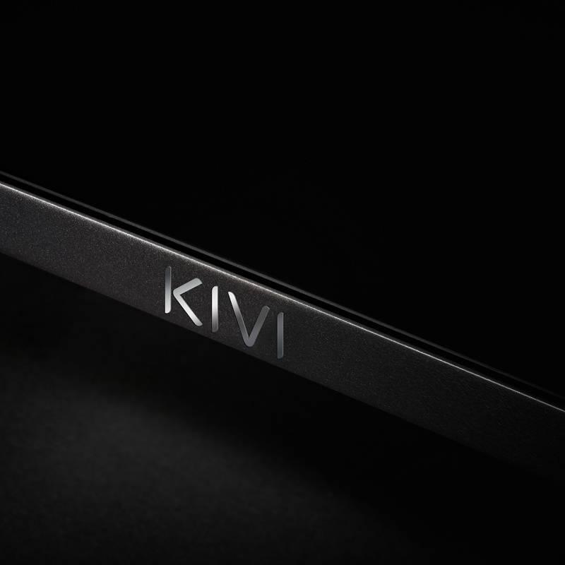 Телевизор LED Kivi 24HK20G - фото 10