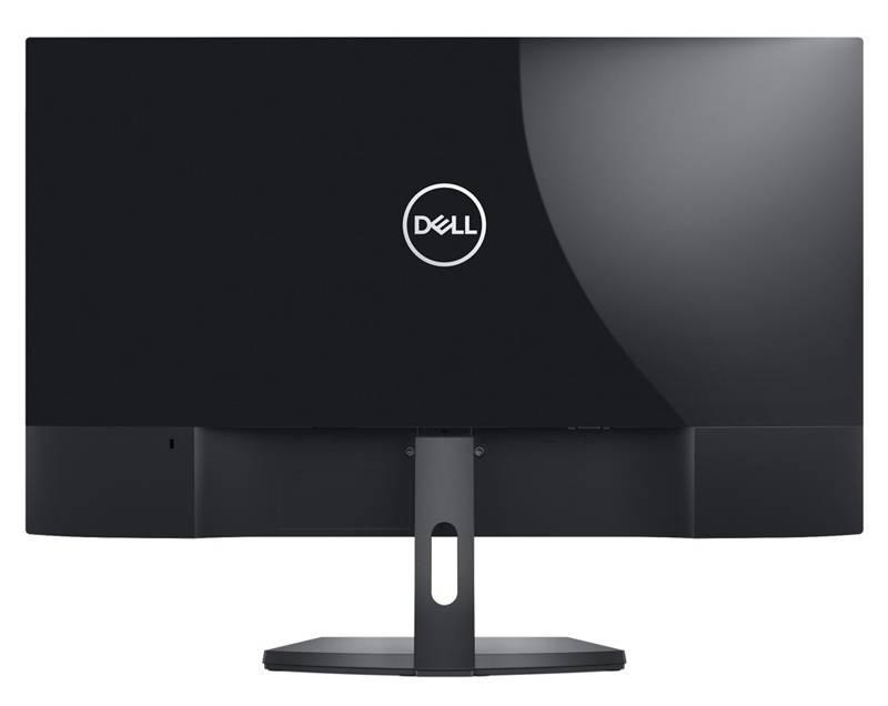 "Монитор 27"" Dell SE2719H черный (2719-2606) - фото 5"