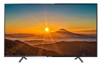 "Телевизор LED 65"" Supra STV-LC65ST2000U черный"