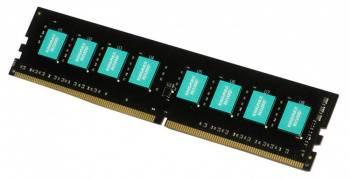 Модуль памяти DIMM DDR4 16Gb Kingmax (KM-LD4-2400-16GS)