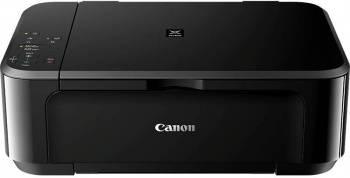 МФУ Canon Pixma MG3640S BK черный (0515C107)